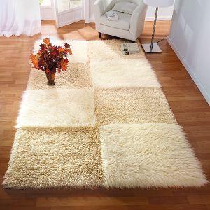 flokati-rug-cleaning-toronto