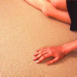 broadloom-in-bedroom