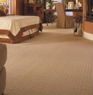 Wool Berber Carpet Store Toronto Ontario Gallery