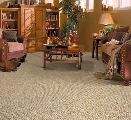 Berber Wool Carpet Store