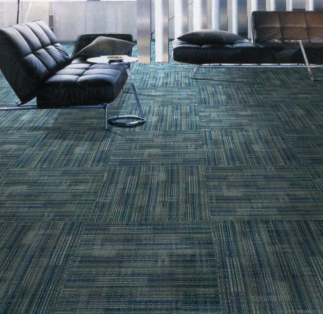 Office Carpet Tiles Store and Installers in Toronto and GTA