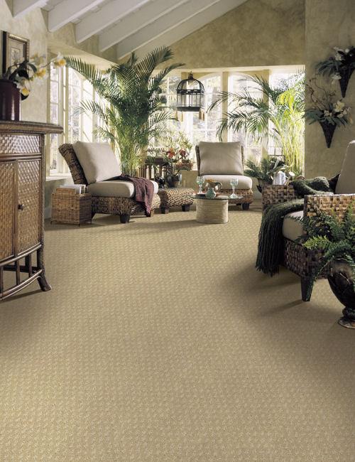 patterned-wool-broadloom