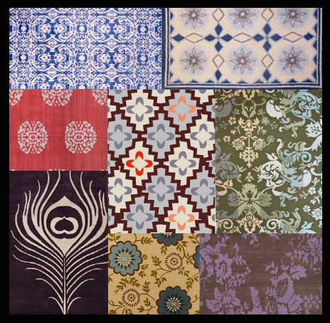 trasitional-wool-rugs