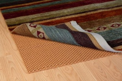 area-rug-underpad