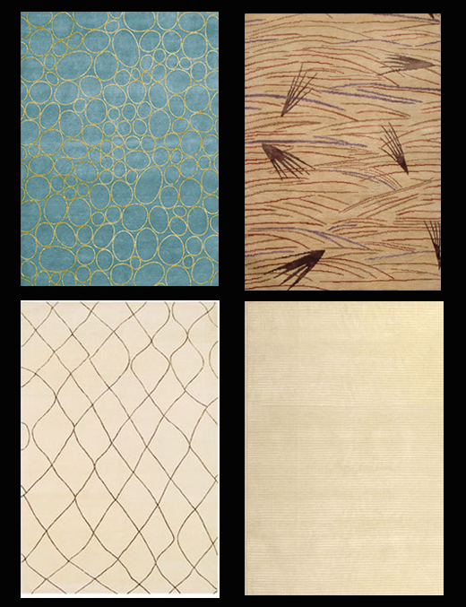 wool-and-silk-rugs